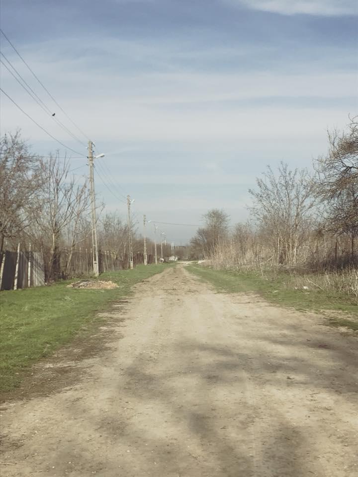 drumuri comuna Baraganu2