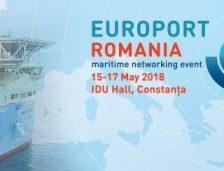 Zeci de furnizori internaţionali de echipamente şi servicii navale vor veni la Constanţa