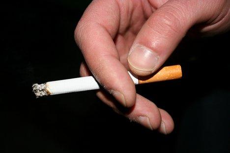 fumeaza