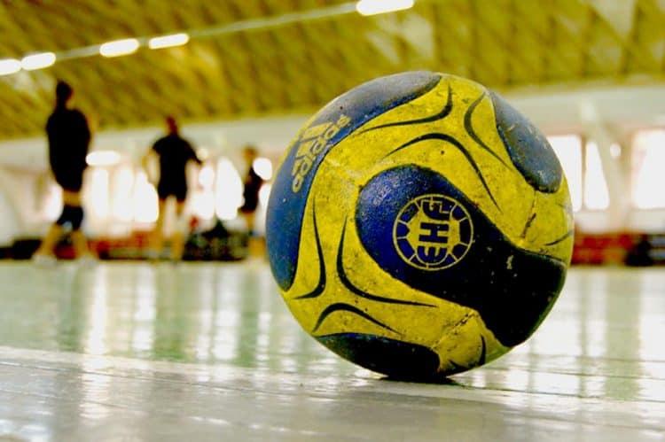 handbal-1