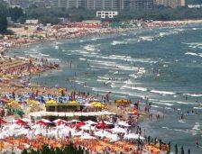 Vânzările pentru minivacanța de Sfânta Maria sunt mai mari cu până la 38% pe litoral