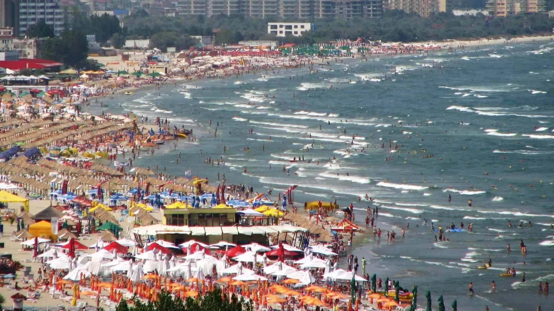 litoral romanesc2018