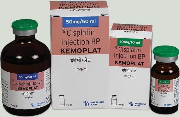 medicamemnte cancer