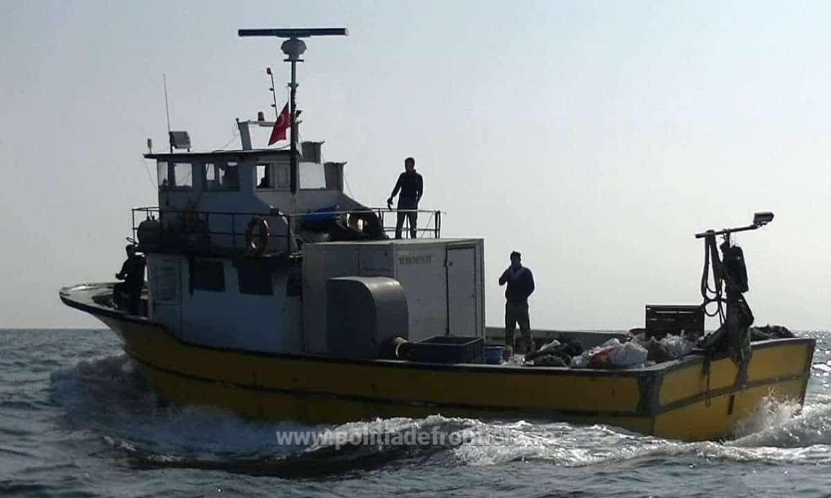 pescador turcesc2