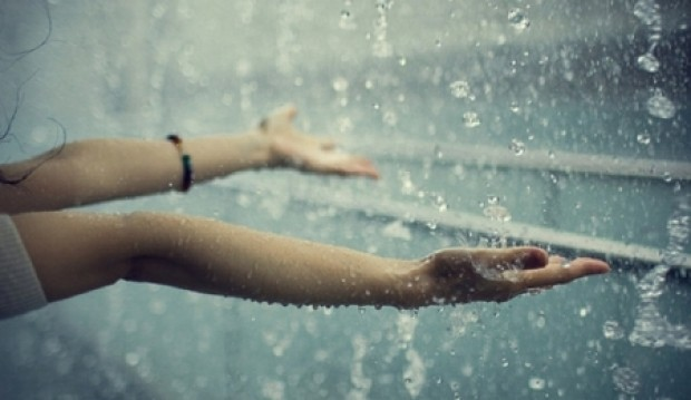 ploi de vara