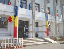 Primăria Constanța caută director executiv adjunct pentru Direcția Gestionare Servicii Publice. Vezi cerințele