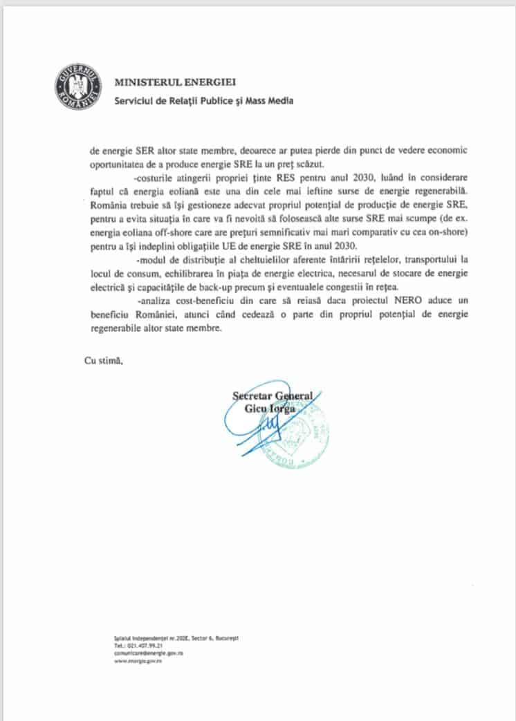 raspuns ministrul energiei – niculescu3_5671