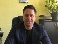 Ce spune primarul din Eforie despre scandalul din ultima ședință a Consiliului Local