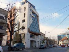 SNN, contracte de peste 50.000 de euro cu Electrica Furnizare SA