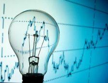 Consiliul Concurenței: Tarifele la electricitate plătite de consumatori ar trebui să scadă
