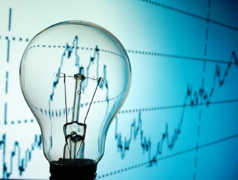 tarife electricitate