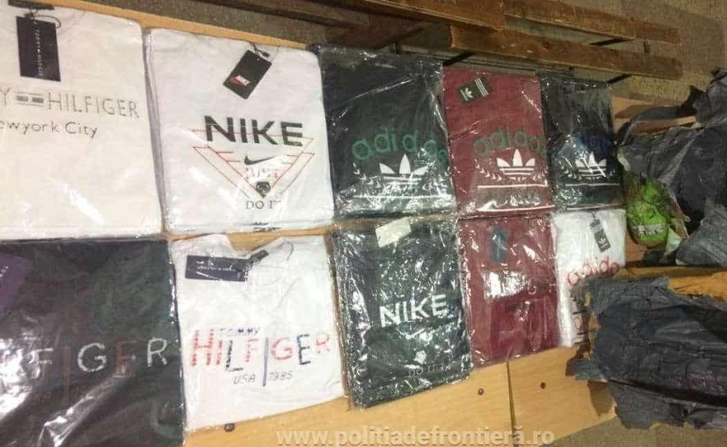 tricouri contrafacute vama