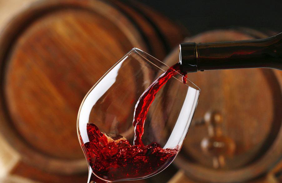 vin falsificat