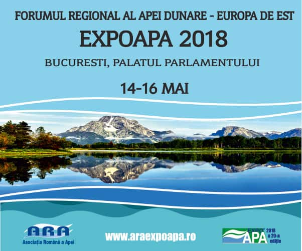 EXPOAPA-banner300x250px-web