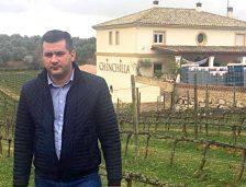 Ioan Albu a declarat apel tardiv într-un proces cu o miză de jumătate de milion de euro