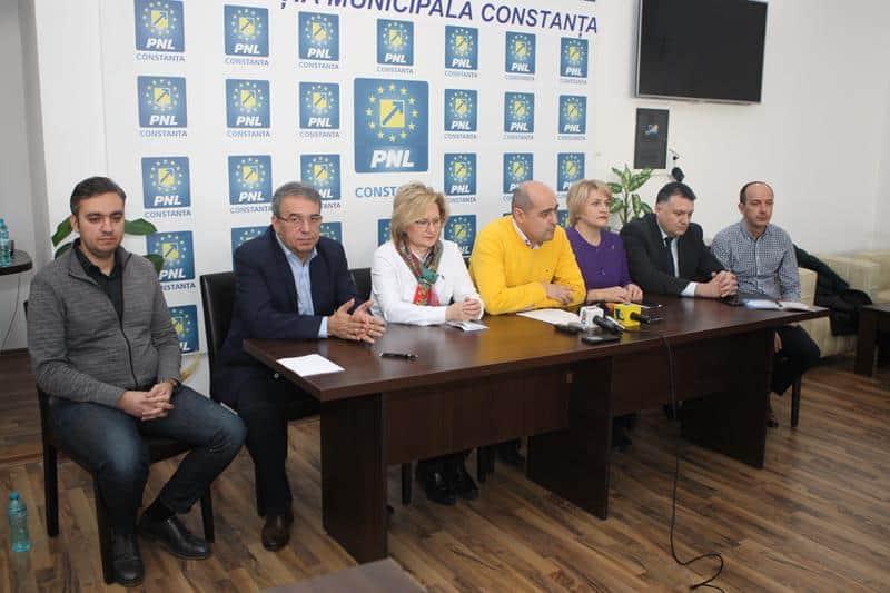 PNL Constanta Niculescu – Chitac – Hutuca