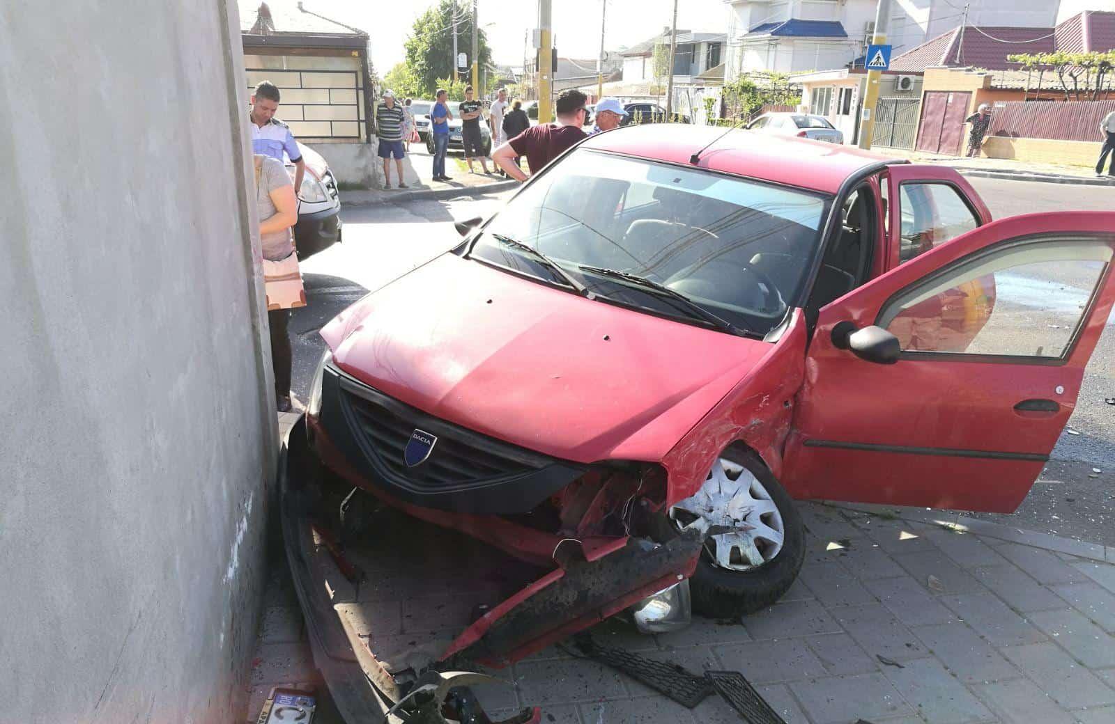 accident constanta3