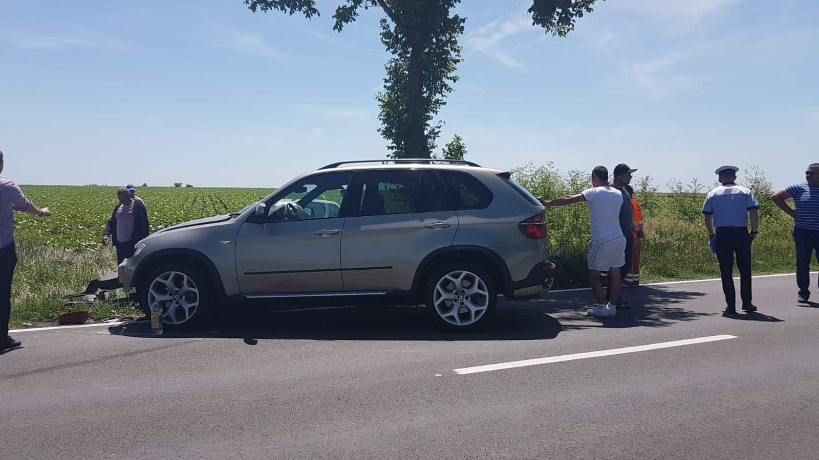 accident mortal jud constanta