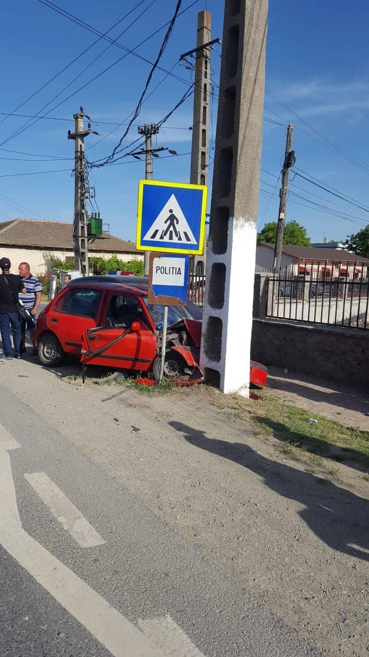 accident nicolae balcescu2