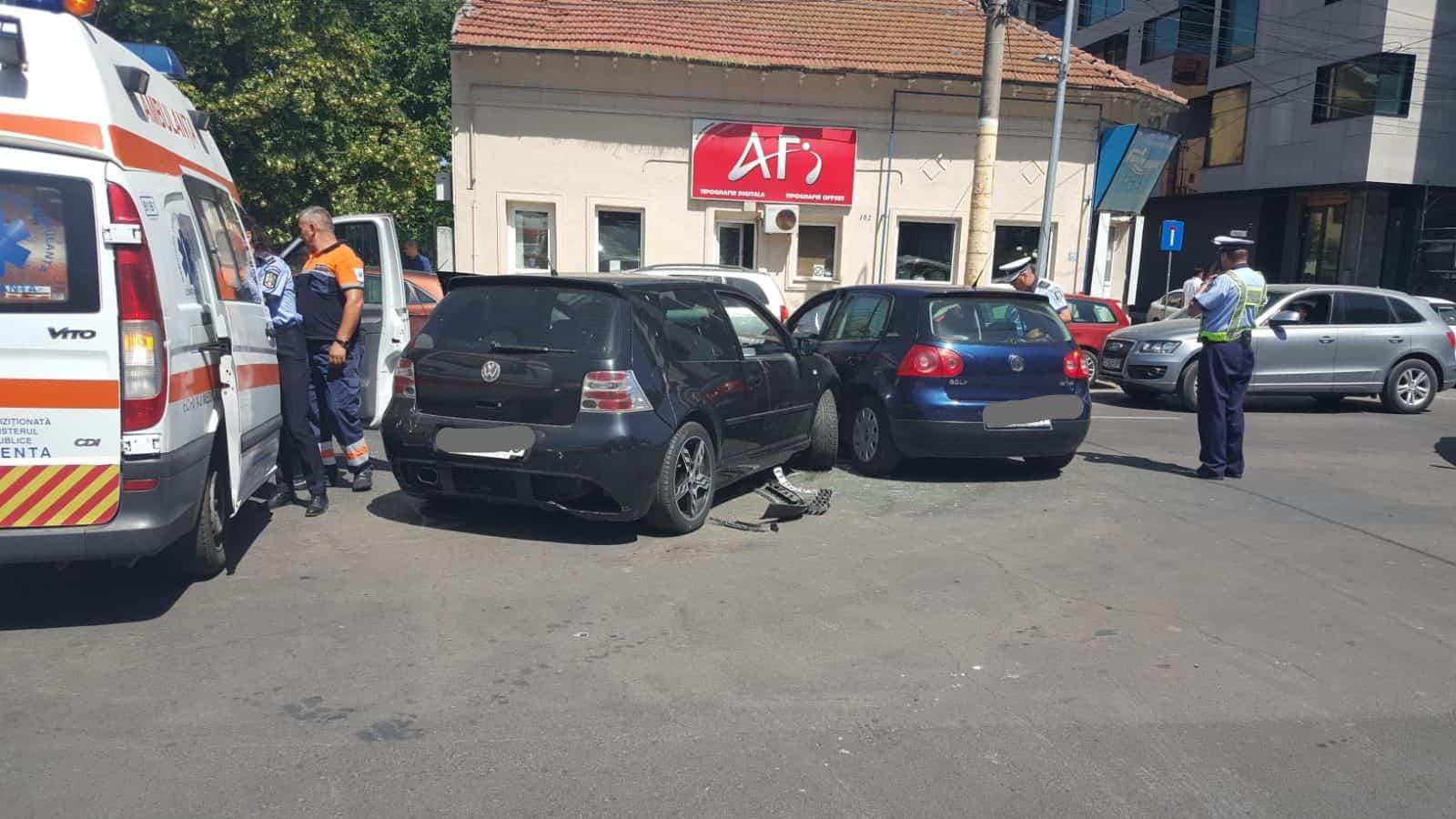 accident politie2
