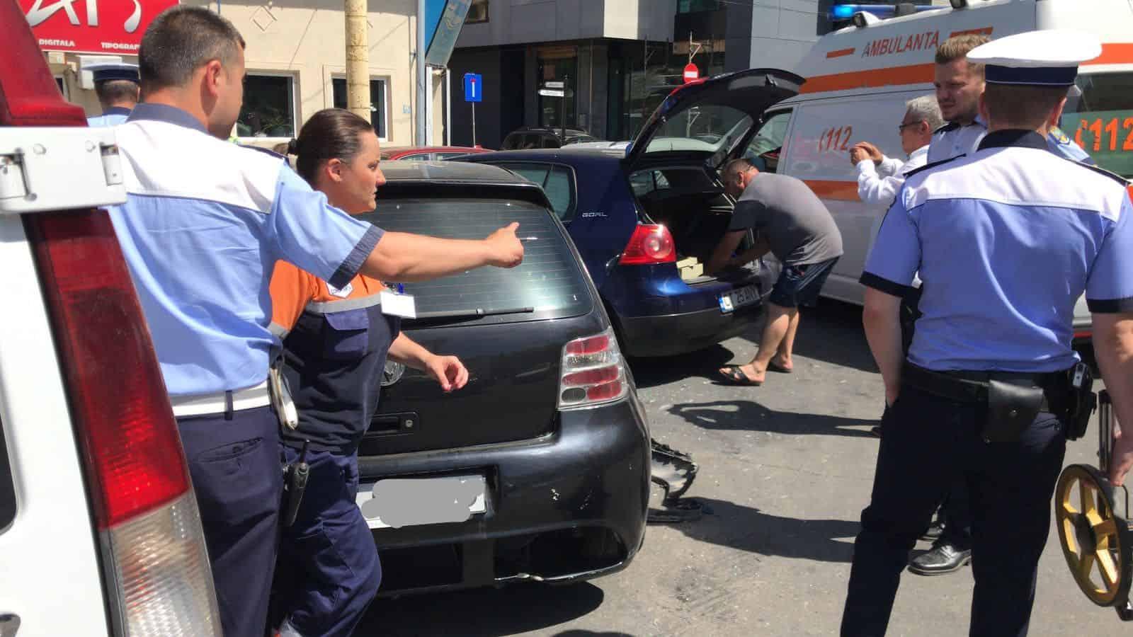 accident politie3