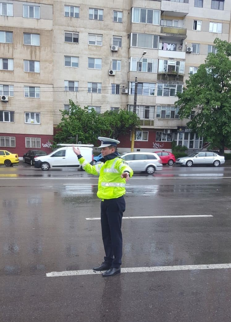 actiune politia rutiera3