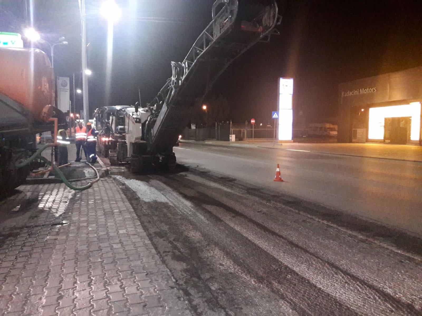 asfaltare Bdul Aurel Vlaicu1