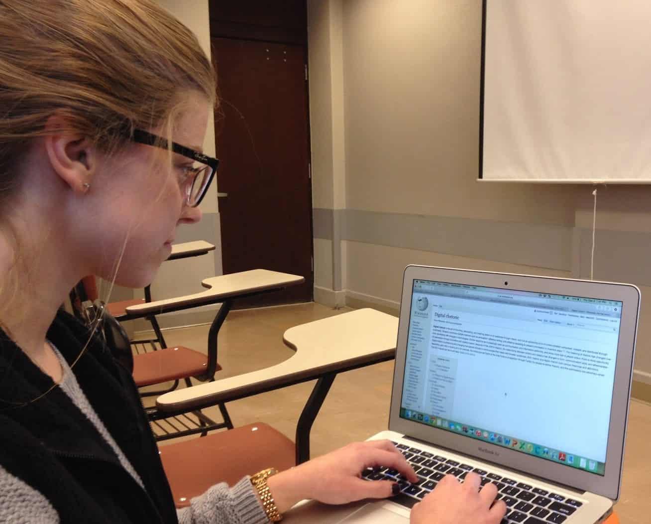 calculator elevi si studenti