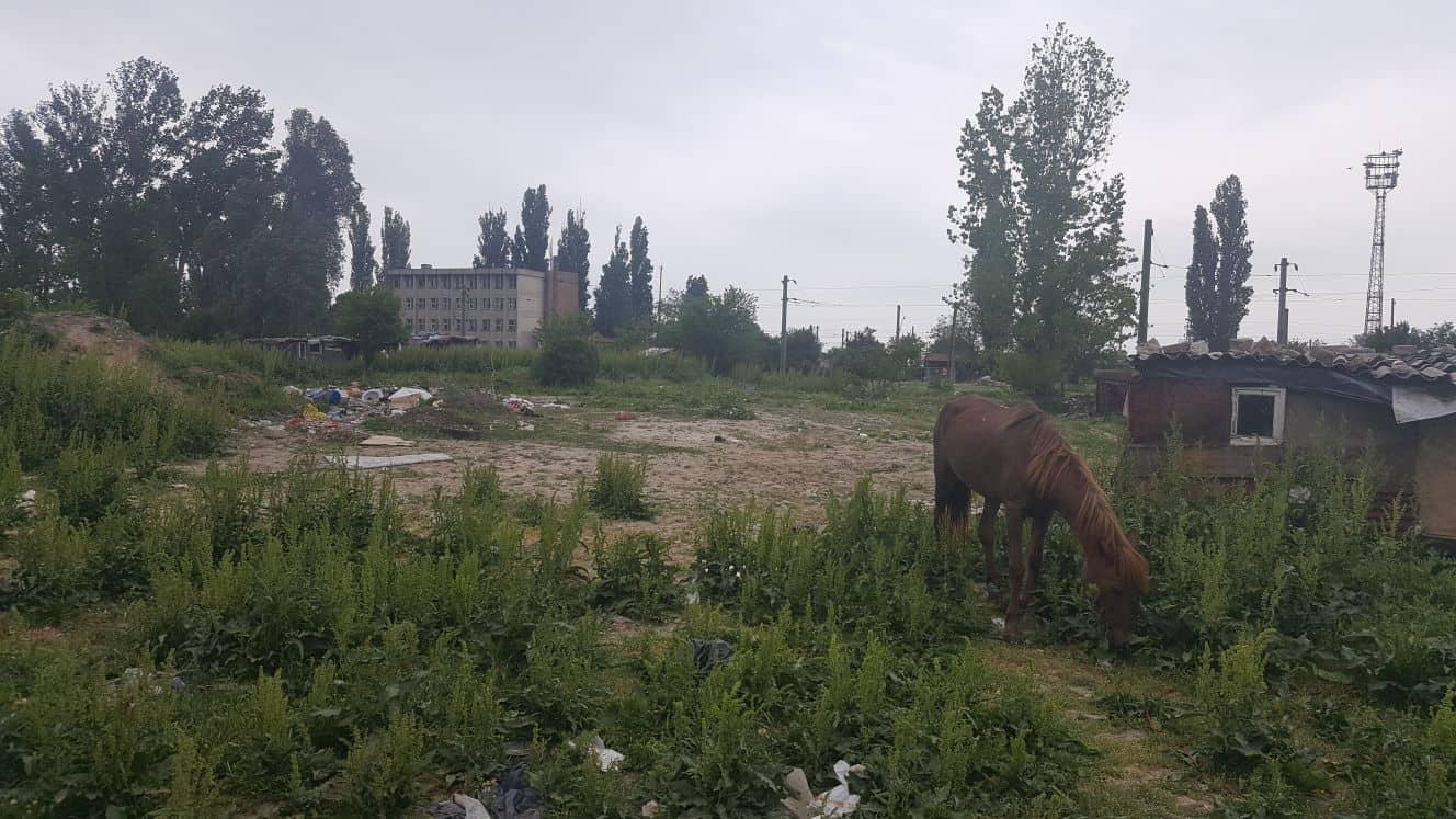 case muntii tatra4