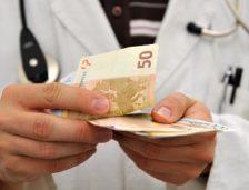 Iată ce spune DNA despre corupţia în sistemul public de sănătate! Voi ce părere aveţi?