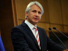 Ministrul Finanţelor: Pensiile se vor mări cu 10% de la 1 iulie