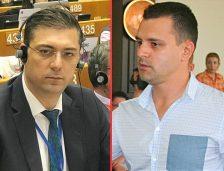 """Liberalii dau cărțile pe față. Marian Crușoveanu: """"RAJDP funcționează la mila Consiliului Județean"""""""