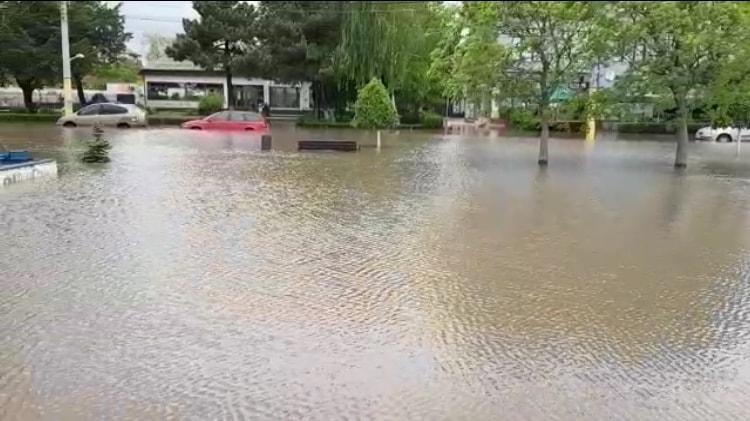 inundatii techirghiol_6894