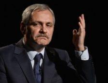Liviu Dragnea, ÎNCHISOARE cu EXECUTARE