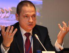 Mircea Dobre sfâșie PSD Constanța. Îi ia oamenii lui Făgădău în Pro România