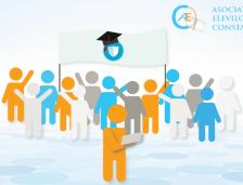 Asociația Elevilor Constanța a inițiat o petiție online pentru paza unităților de învățământ