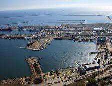 Portul Constanța: Un pilot maritim a murit la locul de muncă
