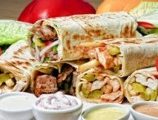 Ce trebuie să știi atunci când alegi să consumi produse de tip fast food