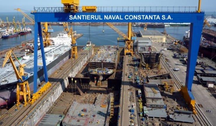 santierul-naval-constanta