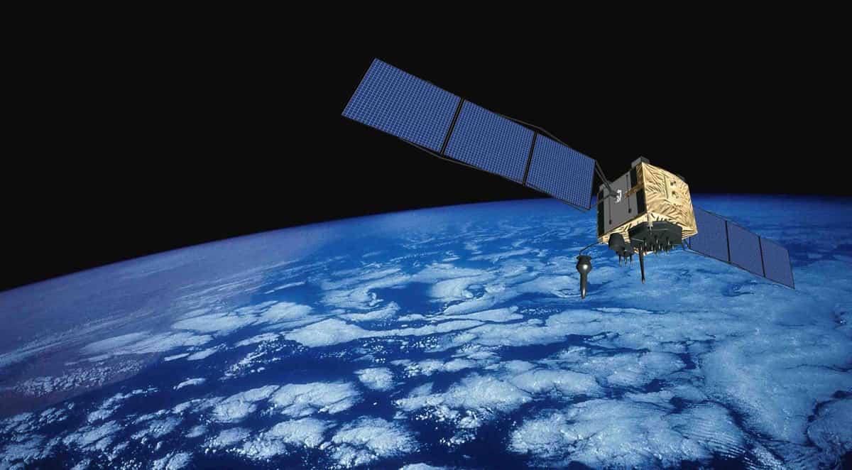 sateliti agricultura1