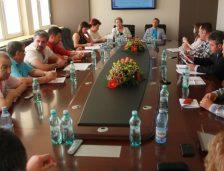 De ce nu vrea primarul Cristian Radu să construiască o școală nouă la Mangalia? Iată ce spun consilierii ALDE
