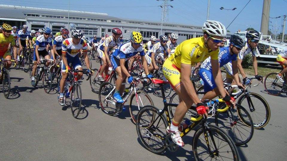 turul dobrogei la ciclism1