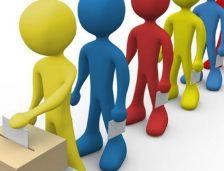 Sondaj CURS: ALDE și USR scad în preferințele de vot ale românilor. Vezi cât au PNL, Ponta și Cioloș