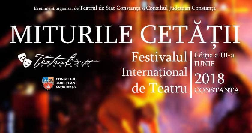 Festivalul-International-de-Teatru-Miturile-Cetatii2018