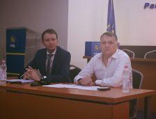 """Europarlamentarul Siegfried Mureșan (PNL): """"Constanța a rămas în urmă"""". Ce spune despre Dăncilă"""