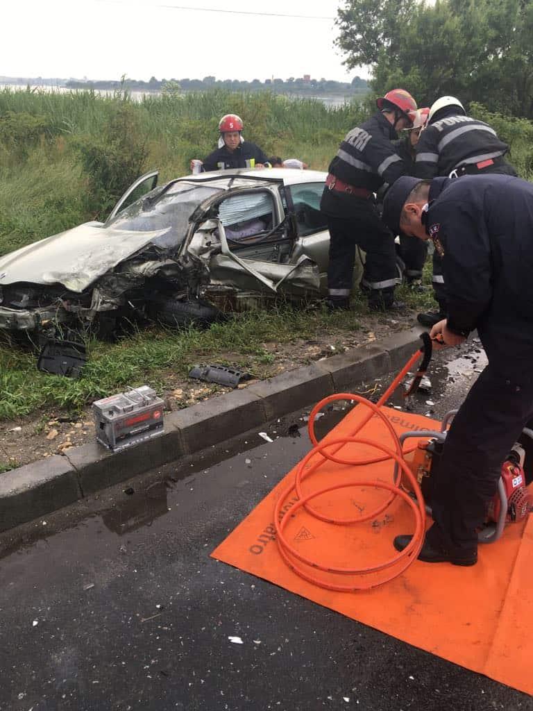 accident intre eforii6â7