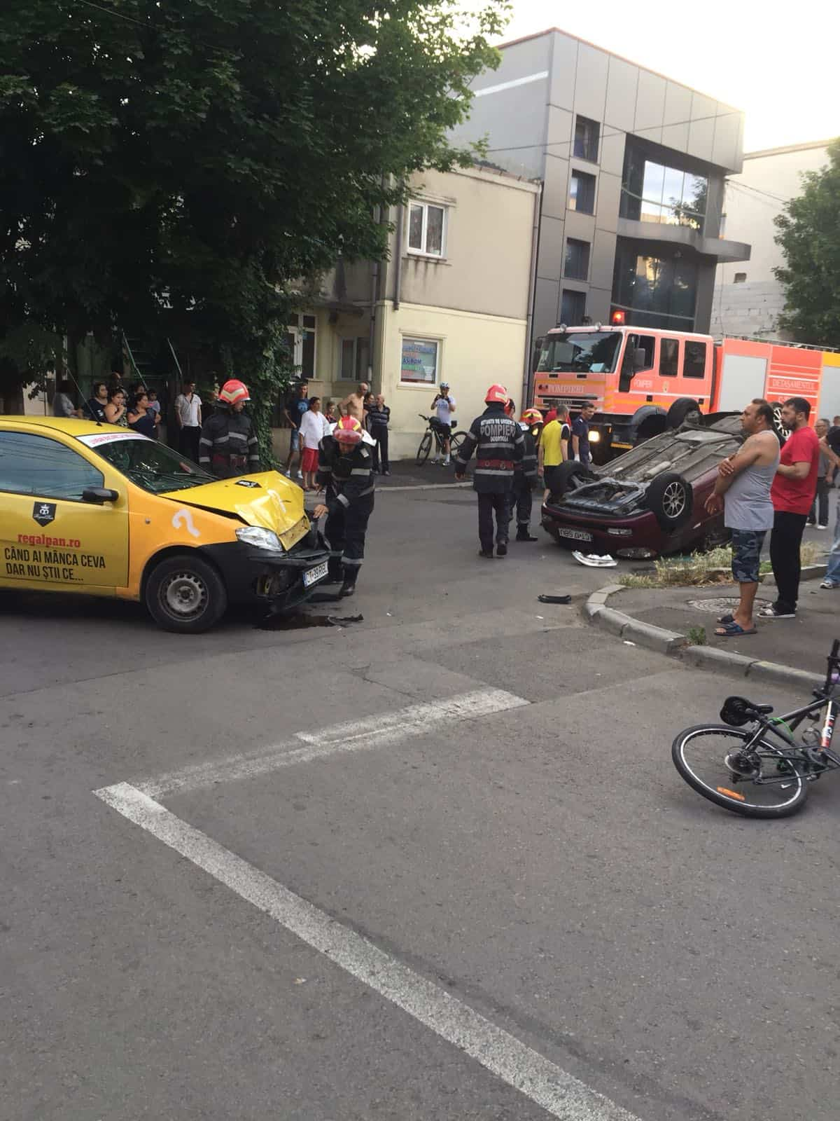 accident lahovary