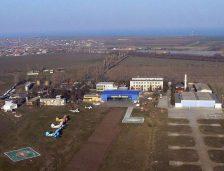 E criză de benzină de aviație! Vezi ce spun reprezentanții Regional Air Services de la Tuzla