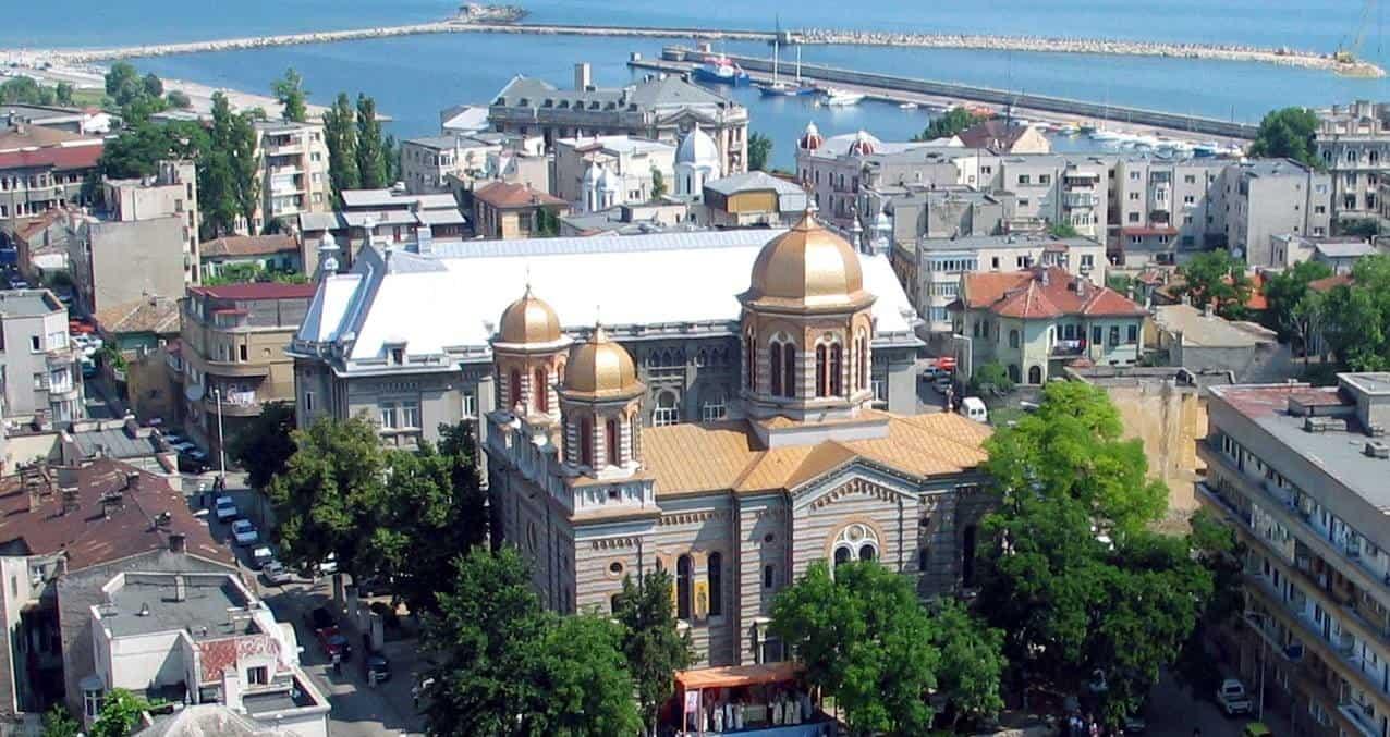 catedrala arhiepiscopala (1)