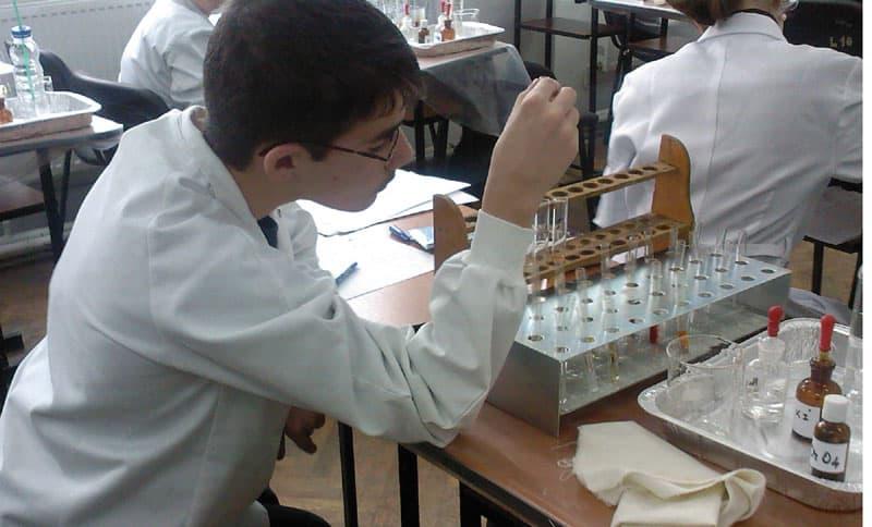 concurs-chimie